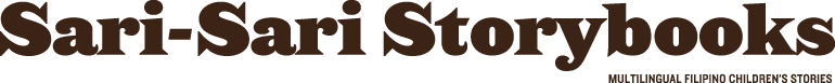 Sari-Sari Storybooks