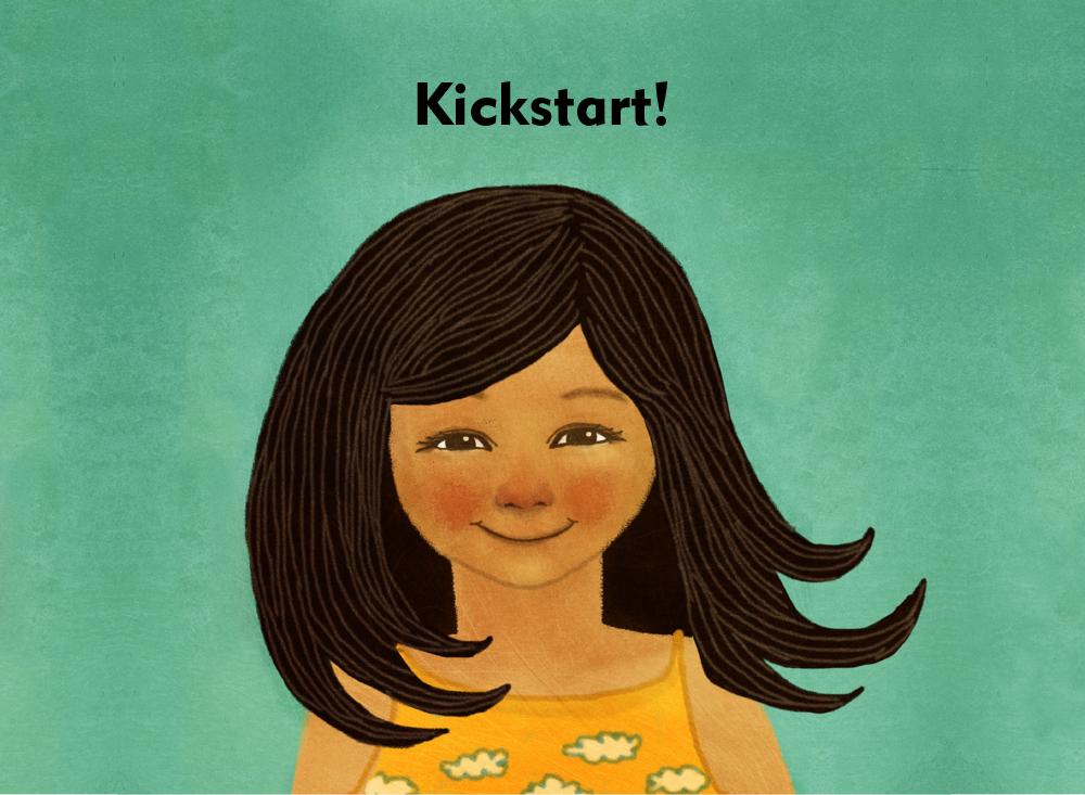 kalipay-kickstarter-launch-4